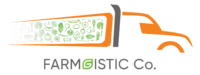 FARMGISTIC Co